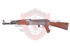 ASG SA M7 AK47 AEG Rifle image