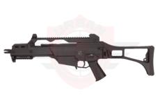 ASG SLV36 (G36) AEG Rifle image