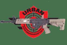 CAA M4 Carbine – Tan image