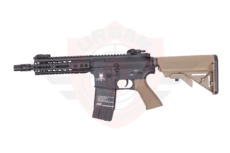 ASG CQB 7″ Tan – M15 DEVIL Series image
