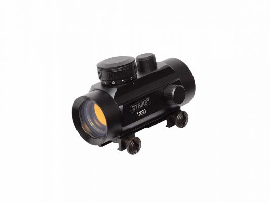 Strike Systems 30mm Dot Sight product image