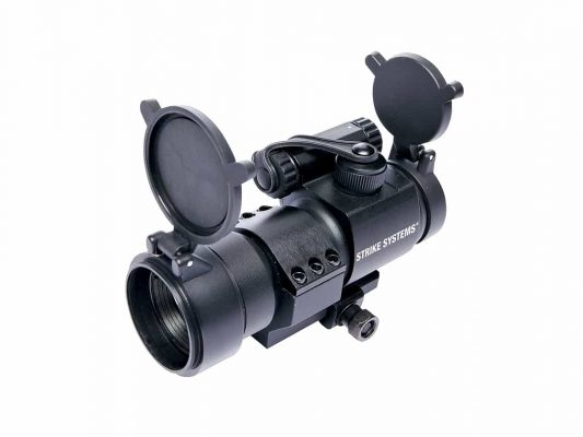 Strike Systems 30mm Dot sight with Mount product image