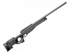 ASG AW .308 Spring Sniper Rifle image