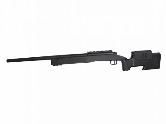ASG M40A3 Spring Sniper Rifle product image