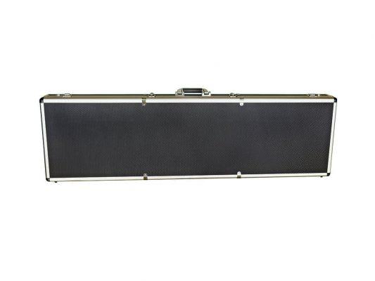 ASG Large Aluminium Case 13x38x131cm product image