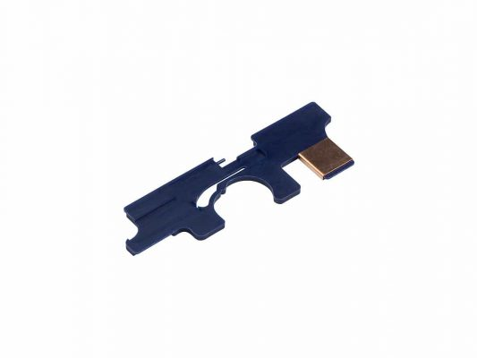 ULTIMATE Series Anti-Heat Selector Plate for MP5 product image