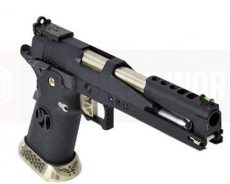 Armorer Works Custom 'Race Gun' Dragon Slide image