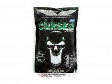 Cursed BBs 0.25g 4000 Bag image