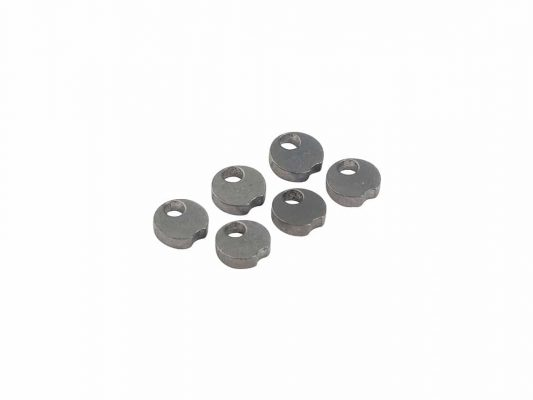 ASG Gear Selector Clip (6 Pieces) product image
