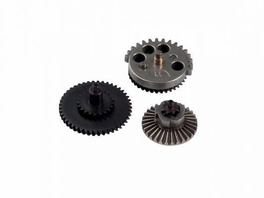 ULTIMATE Gear set, helical, ultra torque up, 110-170 m/s product image