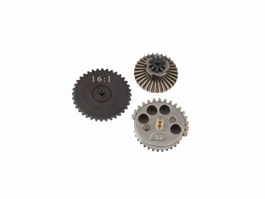 ASG Ultimate High Speed Gear Set – 100-130 m/s product image