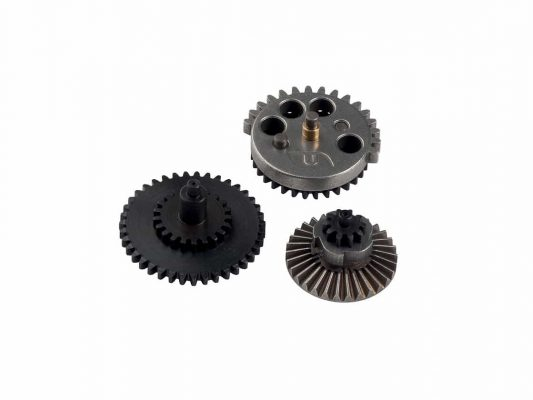 ULTIMATE® Series Gear Set 19:1 90-130 m/s product image