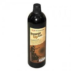 "Guarder ""Black Gas"" Power Up Gas (2000ML) image"