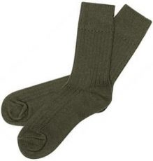 Jack Pyke Ankle Boot Socks image