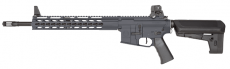 Krytac Trident MK2 SPR – Black image