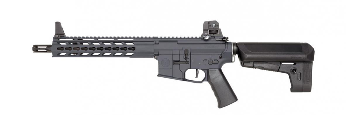 Krytac Trident MK2 CRB – Combat Grey product image