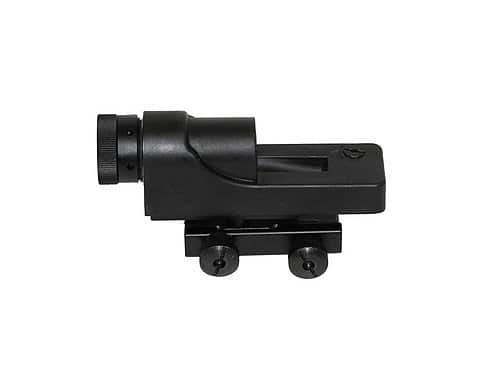 Nuprol Con RDS Sight [Multiple Colours] product image
