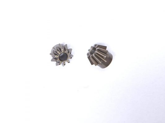 ASG CNC Hardened Pinion Gear (2 Pieces) product image