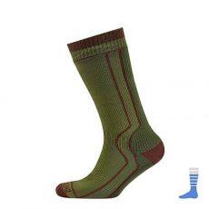 Sealskinz Trekking Sock XL (Size 12 /14) image
