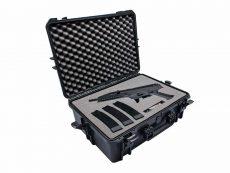 ASG Scorpion EVO 3 – A1 Hard Case image