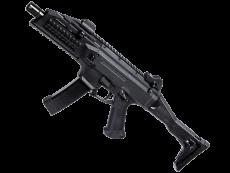 ASG Scorpion EVO 3 – A1 image