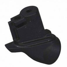 Tippmann M4 ASA Adapter image