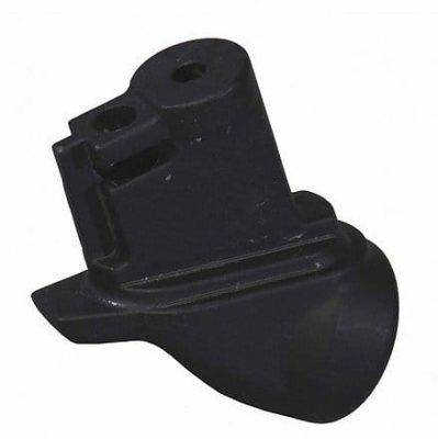Tippmann M4 ASA Adapter product image