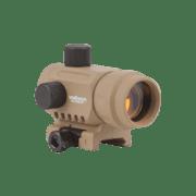 Valken Mini Red Dot Sight RDA20 image