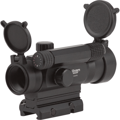 Valken Multi-Reticle Red Dot Sight 1x35MR product image