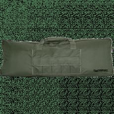 Valken Single Rifle Case – 36″ – Olive image