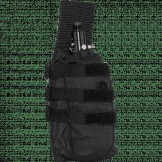 Valken V-TAC Tank Pouch – Black image