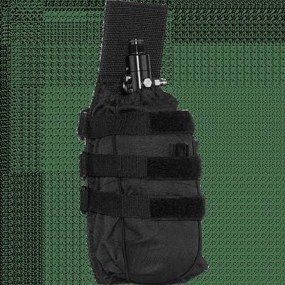 Valken V-TAC Tank Pouch – Black product image