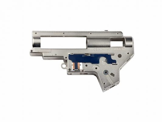 ULTIMATE® Series Version 2 Gearbox Shell Including Bearings product image