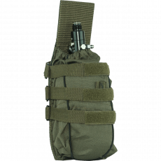 Valken V-TAC Tank Pouch – Olive Green image