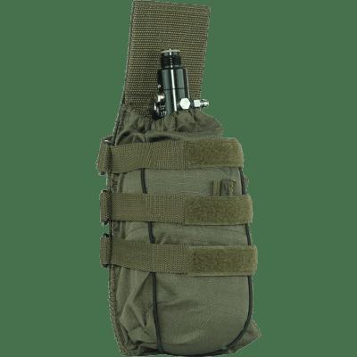 Valken V-TAC Tank Pouch – Olive Green product image