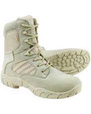 Kombat Tactical Pro Boot – Desert image