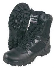 Viper Tactical Boot – Black image