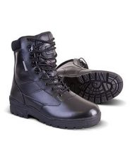 Patrol Boots – All Leather THINSULATE Kombat image