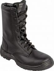 Highlander Mid Leg Boot image