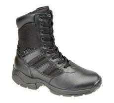 Magnum 'Panther 8 SZ' Boot image
