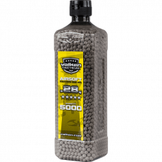 Valken Tactical 0.28g BBs – 5000CT Bottle image