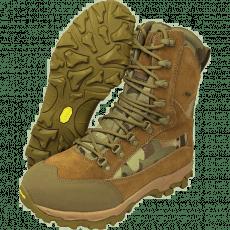 Viper Elite-5 Boots Multicam image