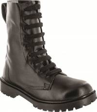 Highlander Cadet High Leg Boot image