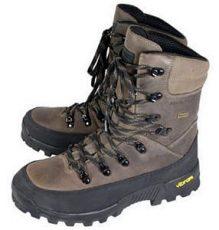 Jack Pyke Hunters Boots image
