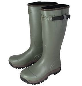 Jack Pyke Fieldman Wellington Boots product image