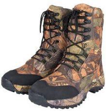 Jack Pyke Tundra Boot image