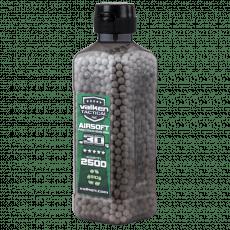 Valken Tactical 0.30g Bio 2500CT Bottle image