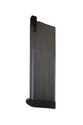 3.8C Mini Black Magazine product image