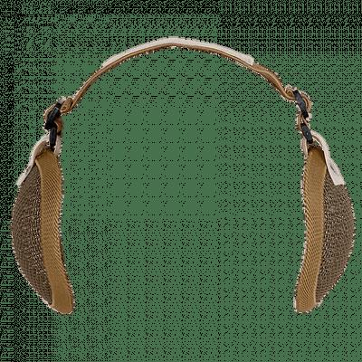 Valken 3G Wire Mesh Ear Protectors Tan product image