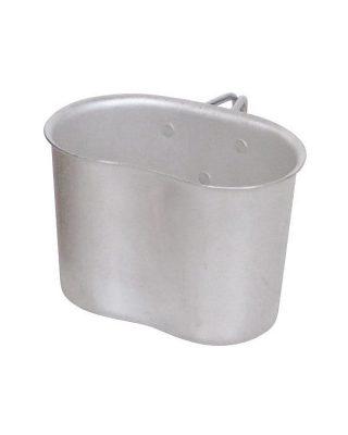 Kombat Aluminium Mug product image